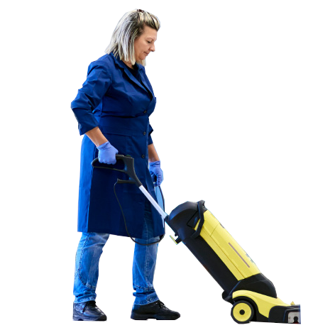 Carpet Cleaner With Attachments Images Steamer
