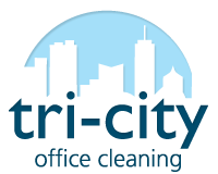 Tricity Office Cleaning