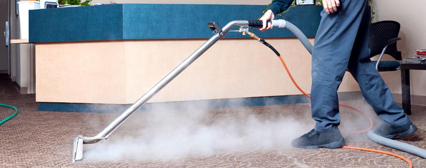 Steam Dry Canada Kitchener